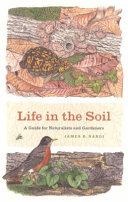 Life in the Soil