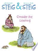Consider the Lemming