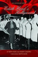 Edith Head s Hollywood