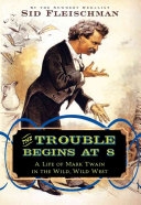 download ebook the trouble begins at 8 pdf epub