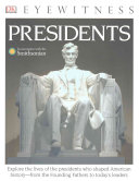DK Eyewitness Books  Presidents