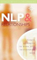 NLP   Relationships