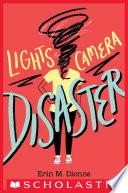 Lights Camera Disaster