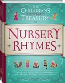 The Children s Illustrated Treasury of Nursery Rhymes