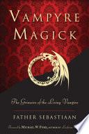 Vampyre Magick