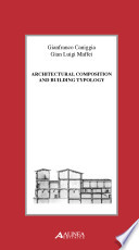 Architectural Composition and Building Typology