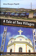 A Tale of Two Villages Book