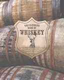 The Ultimate Book of Whiskey