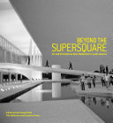 Beyond the Supersquare