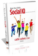 Raise Your Child S Social Iq