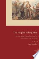 The People s Peking Man