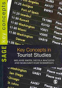 Key Concepts in Tourist Studies