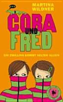 Cora und Fred