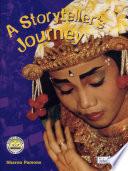 A Storyteller S Journey