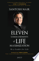 Eleven Commandments of Life Maximization