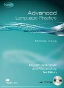 Advanced Language Practice