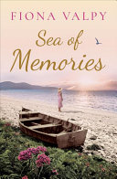 Sea of Memories Only One Request That Kendra