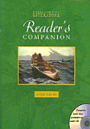 Readers Companion