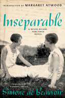 Inseparable: A Never-Before-Published Novel