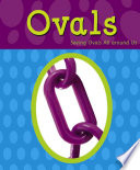 Ovals Free download PDF and Read online