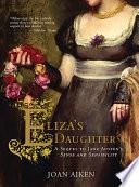 Eliza s Daughter