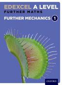 Further Mechanics Mechanics 1 Paper In The