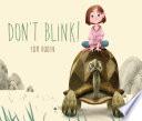 Don t Blink