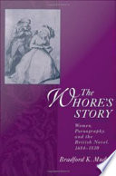 The Whore s Story
