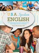 USA Spoken English