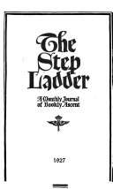 The Step Ladder