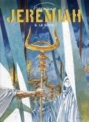 Jérémiah Tome 6 - La secte