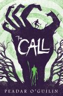 download ebook the call pdf epub