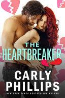 The Heartbreaker Book