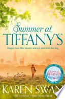 Summer At Tiffany S
