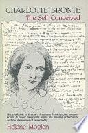 Charlotte Brontë : of fascination; the tragic life of charlotte...