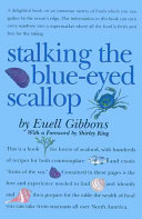 Stalking the Blue Eyed Scallop