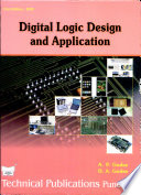 Digital Logic and Design and Application