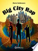 Big City Rap