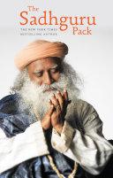 The Sadhguru Pack Book PDF