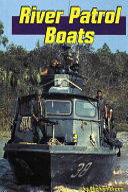 River Patrol Boats
