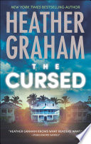 The Cursed  Krewe of Hunters  Book 12