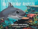 Koli s Birthday Adventure Book PDF