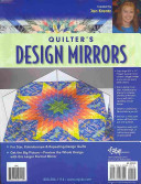 Quilter s Design Mirrors