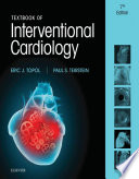 Textbook of Interventional Cardiology E Book