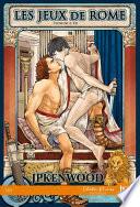 Les jeux de Rome Victorieux General Des Brutales << Guerres