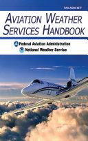 download ebook aviation weather services handbook pdf epub