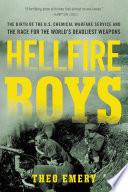 Hellfire Boys
