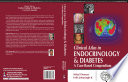 Clinical Atlas In Endocrinology Diabetes