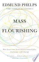 Book Mass Flourishing