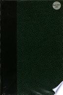 Catalogue g  n  ral des livres imprim  s de la Biblioth  que Nationale